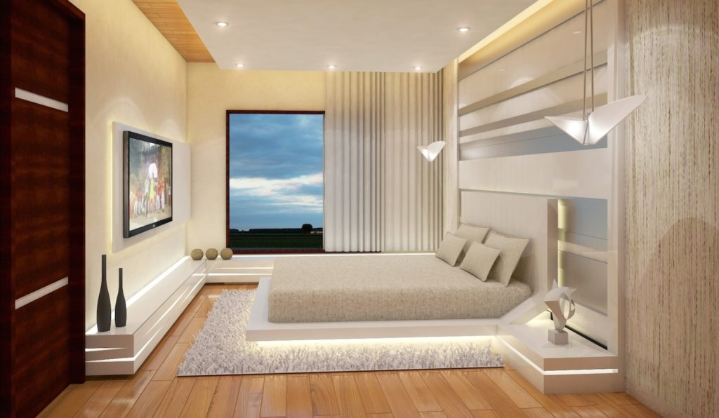 Hi-life-Bedroom-1-1024x596