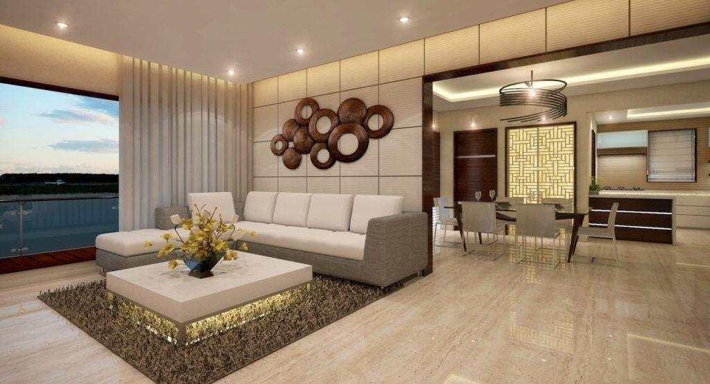 Living-room-1-1024x554