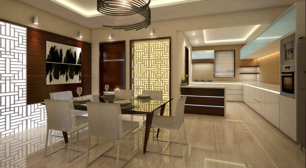 dining-and-kitchen-1024x563